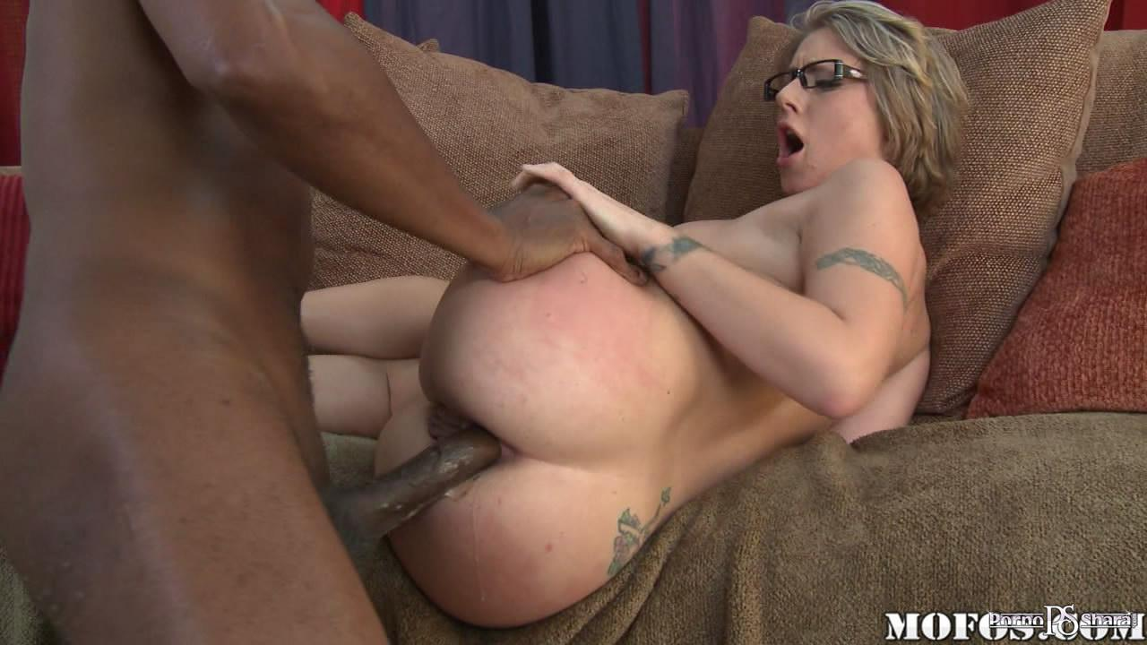 Showing porn images for velicity von ass licking porn