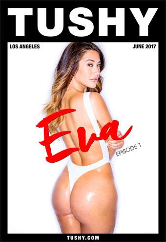 Eva Lovia - Eva Part 1