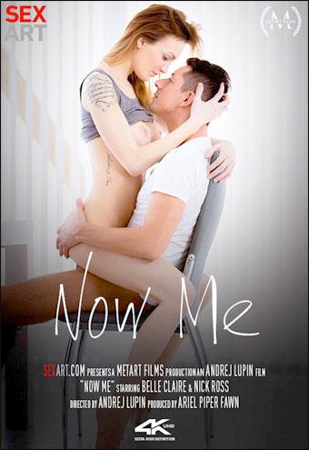 Belle Claire - Now Me
