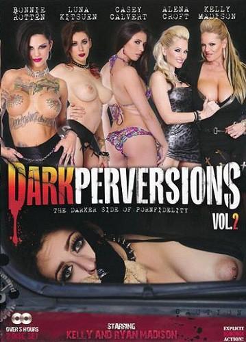 Темные Извращения 2