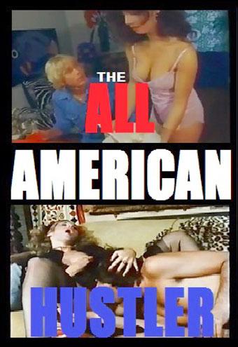 All American Hustler