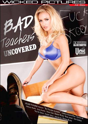Wicked - Разоблачение плохих учителей