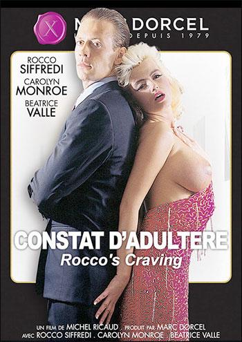 Marc Dorcel - Констатация супружеской измены
