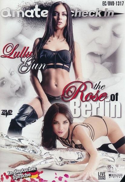 Роза Берлина